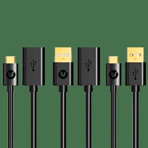 Titan Connection Kit