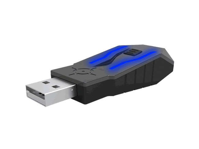 Xim Apex Review Fortnite Xim Apex Mouse Keyboard Adapter For Playstation Xbox Mod Squad Australia
