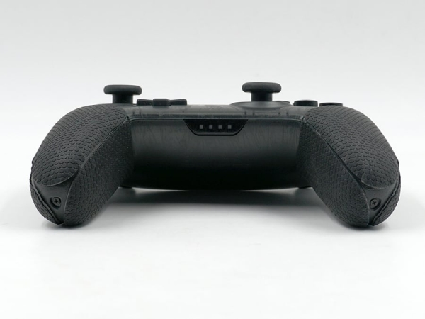 Nintendo Switch Antislip Grips bottom