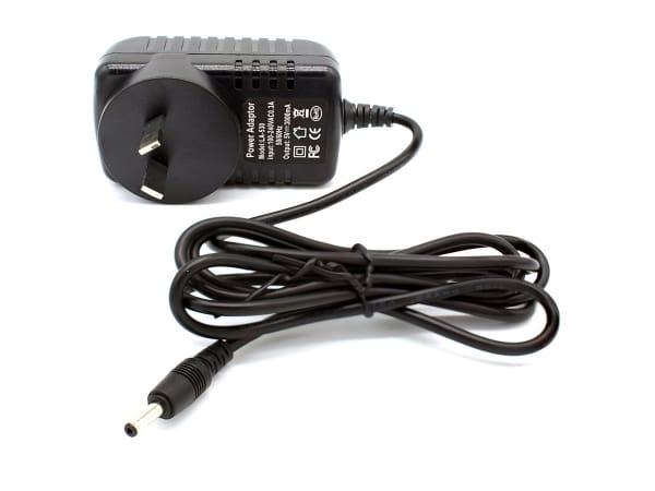 XIM APEX Power Adapter